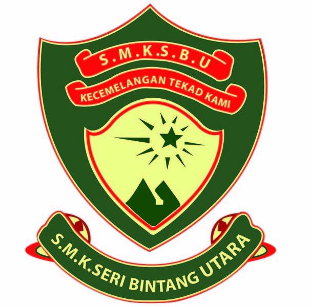 Fail Sekolah Menengah Kebangsaan Seri Bintang Utara Jpg Wikipedia Bahasa Melayu Ensiklopedia Bebas