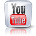 Youtube cube button.png