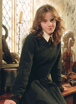 http://upload.wikimedia.org/wikipedia/ms/thumb/9/90/Hermione_pose.jpg/250px-Hermione_pose.jpg