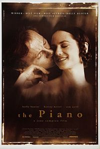 The-piano-poster.jpg