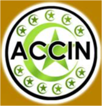 Accin.png