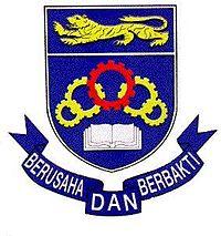 Institut Pendidikan Guru Kampus Pendidikan Teknik Wikipedia Bahasa Melayu Ensiklopedia Bebas