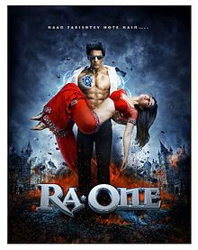 Ra.One-Movie-Poster.jpg