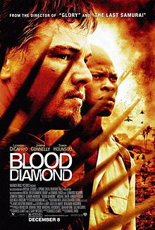 Poster Filem Blood Diamond.jpg
