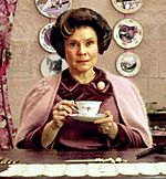 Dolores Umbridge.jpg