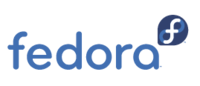 Fedora Project logo.png