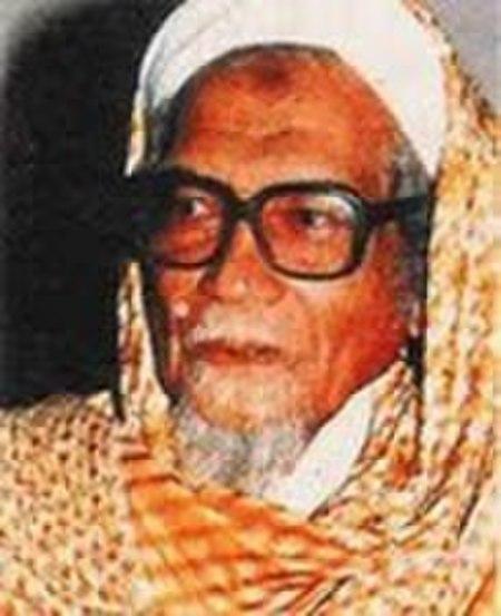 Yusuf Rawa