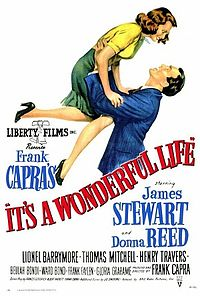 Its A Wonderful Life Movie Poster.jpg