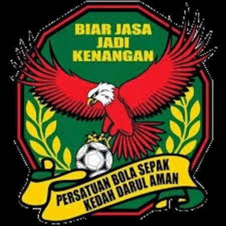Kedah_FA
