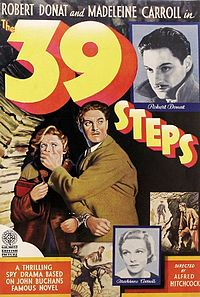 The 39 Steps 1935 British poster.jpg