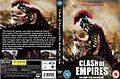 Clash-Of-Empires-The-Battle-For-Asia-2011-R-Front-Cover-54661.jpg