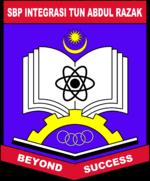 ... Senarai SBP di Malaysia - Wikipedia Bahasa Melayu, ensiklopedia bebas
