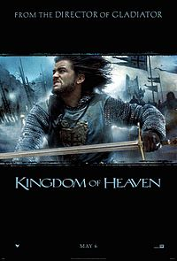 Kingdom of heaven.jpg