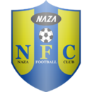 Naza FC.png