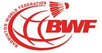 BWF logo.jpg