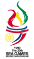 1999 sea games.png
