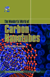 The Wonderful World of Carbon Nanotubes.jpg