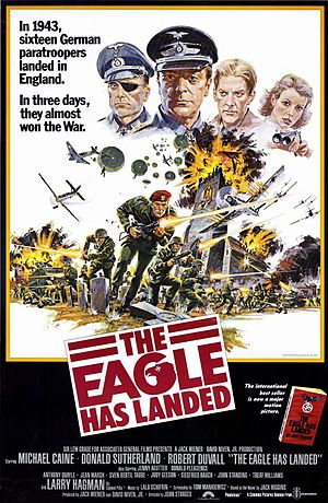 Poster Filem The Eagle Has Landed.jpg