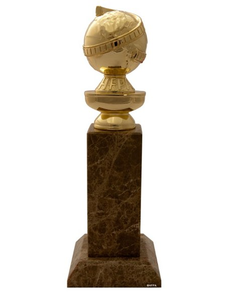 Anugerah_Golden_Globe