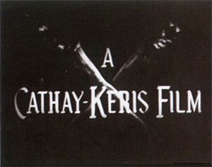 Logo Cathay-Keris Film Productions.jpg