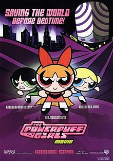Poster The Powerpuff Girls Movie.jpg