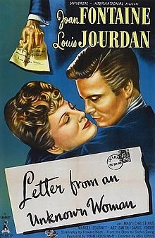 Letter from an Unknown Woman poster.jpg