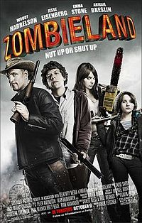 Zombieland-poster.jpg