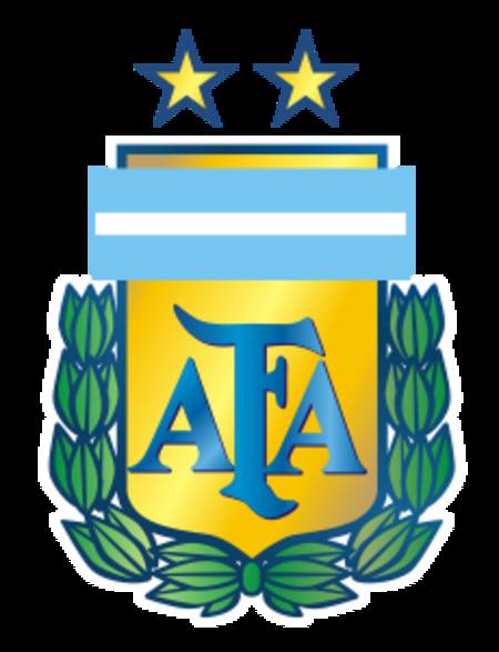 Pasukan_bola_sepak_kebangsaan_Argentina