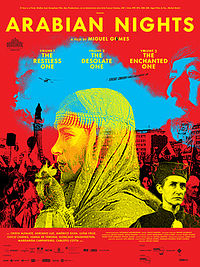 Poster Filem Arabian Nights, 2014.jpg