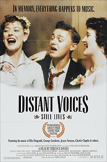 Filem Distant Voices, Still Lives.jpg