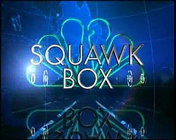 SQ BOX CHROME SMALL.jpg