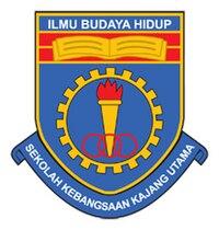 sekolah kebangsaan sekolah kerajaan kod sekolah bba4037 lokasi jalan