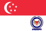 Flag of the Singapore Armed Forces.png