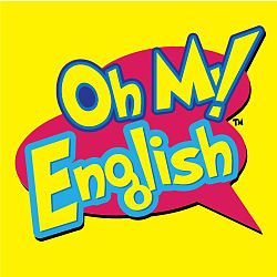 Logo-Oh My English!.jpg