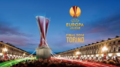 2014 UEL Final Visual Identity.png