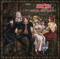 Fairy Tail OST 1.png