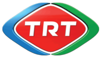 Turkish Radio and Television Corporation logo.png