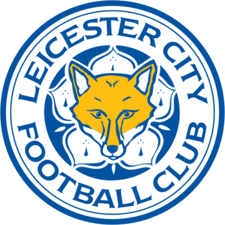 Leicester_City_F.C.