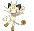 051meowth.png