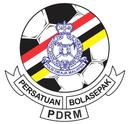 PDRM FA - Wikipedia Bahasa Melayu ...