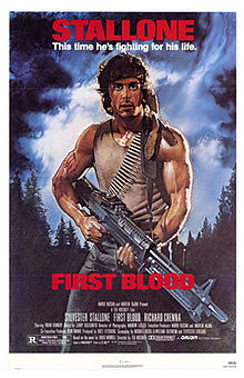 Poster Filem First Blood.jpg