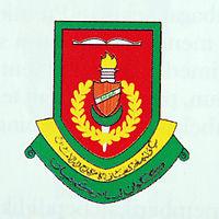 Sekolah Menengah Kebangsaan Agama Kedah Wikipedia Bahasa Melayu Ensiklopedia Bebas
