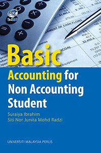 Basic Accounting for Non Accounting Student.jpg