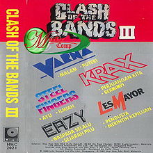 Clash Of The Bands - Vol III '89 - (1989) dlm.jpg