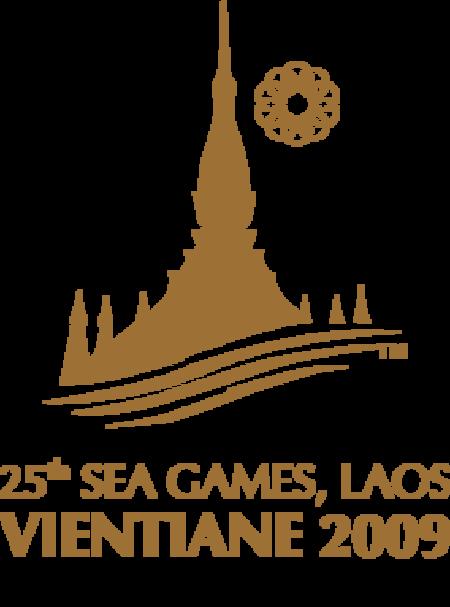 Bola sepak di Sukan Asia Tenggara 2009