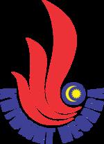 Logo Program Latihan Khidmat Negara