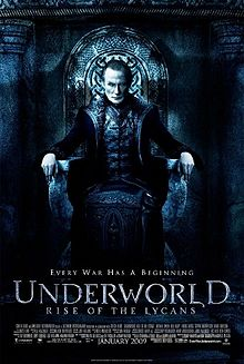 Poster Filem Underworld- Rise of the Lycans.jpg