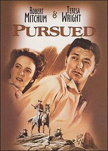 Pursued (1947 film).jpg