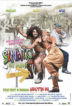 Senario The Movie - Episod 1.jpg