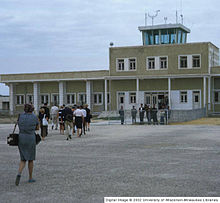 Mazar-e Sharif Airport in 1969.jpg